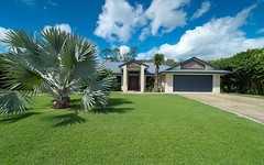 23 Canopus Close, Marmong Point NSW