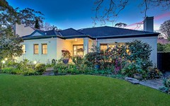 1/24 Memorial Avenue, St Ives NSW