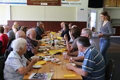 6O7A3014 (CRCASA) Tags: ray miels memorial breakfast run chrysler restorers south australia