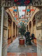Puebla1 (thehavekosts) Tags: puebla mexico travel