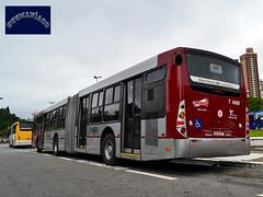 7 4680 DSC_0090 (busManíaCo) Tags: caioinduscar busmaníaco ônibus nikond3100 nikon d3100