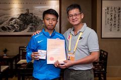 20170912_0485_37146853392_o (HKSSF) Tags: 2017 asia asiansports hongkong hongkongteam pandaman sports takumiimages takumiphotography womenssport hongkongsar hkg