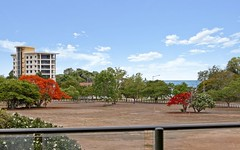 9/5 Lambell Terrace, Larrakeyah NT