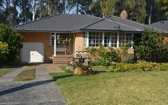 50 Dahlia Street, Greystanes NSW