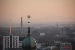IMG_7490 (Pfluegl) Tags: graz österreich europe europa eu sunset chpfluegl chpflügl christian pflügl sonnenuntergang