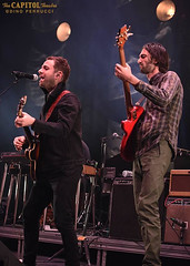 7 (capitoltheatre) Tags: thecapitoltheatre capitoltheatre thecap dawes folk rock folkrock housephotographer portchester portchesterny live livemusic band