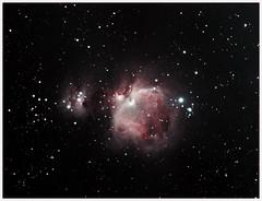 orion020219 (nathian brook) Tags: astrophotography astronomy orion messier m42 skyatnight nightsky nebula astro
