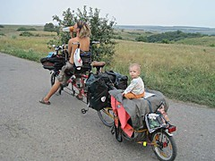 """Cargo Tandem • <a style=""""font-size:0.8em;"""" href=""""http://www.flickr.com/photos/65125190@N04/47007355731/"""" target=""""_blank"""">View on Flickr</a>"""
