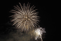 Troon firework display 2018 (cmax211) Tags: troon firework display 2018 ayrshire scotland