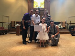 """Kindergarten Consecration • <a style=""""font-size:0.8em;"""" href=""""http://www.flickr.com/photos/76341308@N05/30817857207/"""" target=""""_blank"""">View on Flickr</a>"""