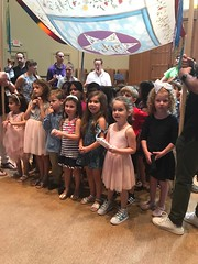 """Kindergarten Consecration • <a style=""""font-size:0.8em;"""" href=""""http://www.flickr.com/photos/76341308@N05/30817864187/"""" target=""""_blank"""">View on Flickr</a>"""
