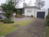20 Bimbil Street, Blacktown NSW