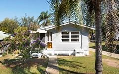 79 Geraldton Drive, Redhead NSW