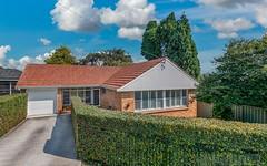 69 Grandview Road, New Lambton Heights NSW