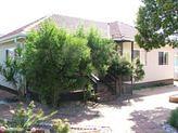 53 Marion Street, Bankstown NSW