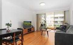 583/83-93 Dalmeny Avenue, Rosebery NSW