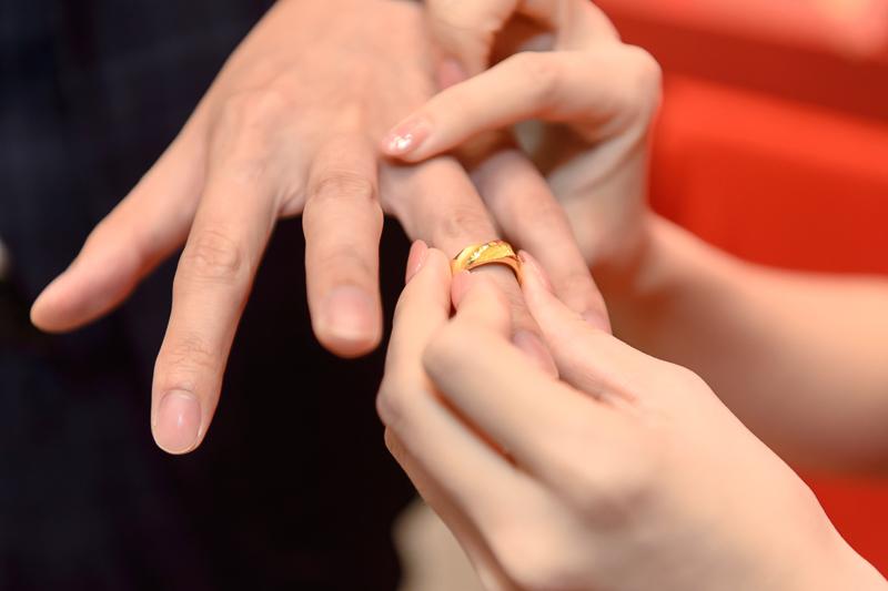 婚攝,新祕米可,桃園彭園,八德彭園,八德彭園,KC影像,婚攝推薦,桃園婚攝,MSC_0015