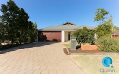 3/260 Arden Street, Coogee NSW