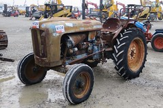Amog 450 R (samestorici) Tags: trattoredepoca oldtimertraktor tractorfarmvintage tracteurantique trattoristorici oldtractor veicolostorico 450r