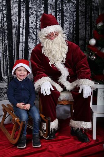 Kerstmarkt Dec 2018_9_95