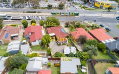 1384 Plenty Road, Bundoora VIC