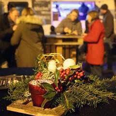 Foodtruck Fiesta - Park De Bruul -Leuven (Kristel Van Loock) Tags: leuven foodtruck foodtruckfiesta debruul parkdebruul debruulleuven louvain visitleuven seemyleuven atleuven uitinleuven leuvencity stadleuven toerismevlaanderen toerismevlaamsbrabant toerismeleuven iloveleuven flanders fiandre flandre flemishbrabant brabantefiammingo brabantflamand belgium belgique belgien belgië belgica belgio visitbelgium visitflemishbrabant visitflanders streetfood wintertijd wintertijdinleuven 29december2018 29122018 winterseason winterzeit