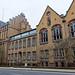 2018-12 24 12-27 Marburg 130 Universitätsstr, Wirtschaftswissenschaftliches Institut