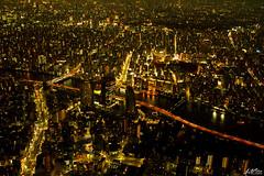 IMG_0762 (jlpvina) Tags: leovinaphotography canoneos7d japan nihon asakusa sky tree city scape night shot tokyo