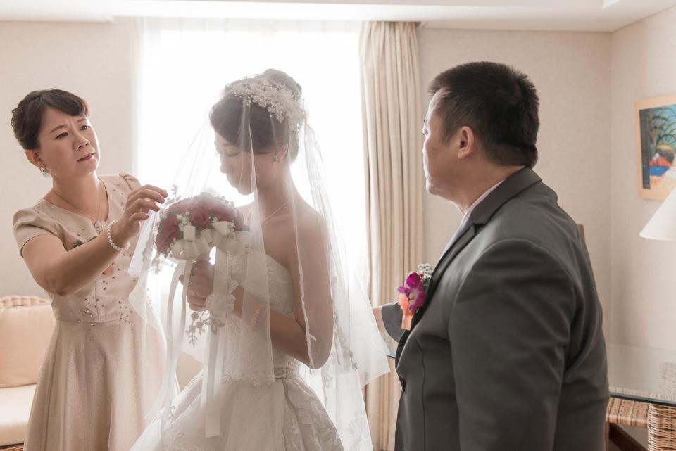 婚攝 雲林劍湖山王子大飯店 員外與夫人的幸福婚禮 W & H 060
