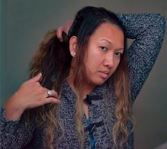 MY WIFE (Manastas972) Tags: nikond2hspeoplefashionasianbeautyflickrsnapchatphotocolorsphotographywomangirlsportraitpicsdslrcutecoolproshinedreambeautifulstarworld50mm nikon d2 d2hs star strobist asian people fashion 50mm 18 beauty beautiful flickr shine dream girls woman portrait 1dx dslrs dslr canon colors comment followers likes like d1x d3 d4 d5 d850 raw