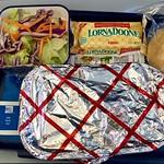 In Flight Meal thumbnail