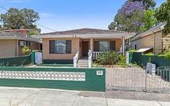 2/12 Borang Place, Flinders NSW