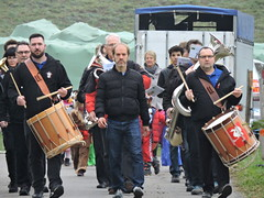 DSCN8033 (keepps) Tags: switzerland suisse schweiz vaud brent fall autumn 532èmefoiredebrent band parade