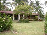 4 Hume Court, Sunshine Bay NSW