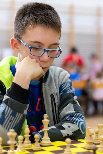 I Turniej Szachowy Dla Niepodległej-131