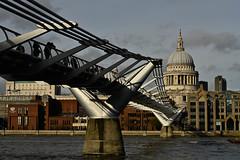 _DSC3873.jpg (stevemarleyphoto) Tags: southbank london photowalk england unitedkingdom gb