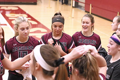 IMG_4299 (SJH Foto) Tags: girls high school volleyball garnet valley north allegheny state semifinals