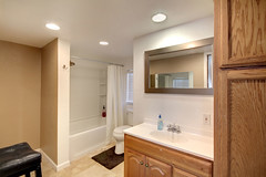 Upper Bathroom 1 (junctionimage) Tags: 653 santa barbara