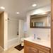 Upper Bathroom 1