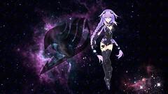 High-Res-Purple-Anime-Desktop-Background~ReEdited Background 2.png (Wolf_2012) Tags: anime animated animation cartoon girl blue starfield stars purple space cute gimp w15 w16 wolf2015 wolf2016 pink background hd 1080p 720p night