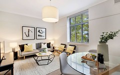 17/9 Wylde Street, Potts Point NSW