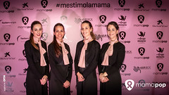 "Photocall Mamapop 2018 <a style=""margin-left:10px; font-size:0.8em;"" href=""http://www.flickr.com/photos/147122275@N08/32102018128/"" target=""_blank"">@flickr</a>"
