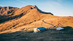 Punta Marguareis