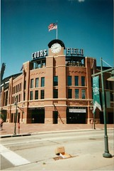 "Coors Field • <a style=""font-size:0.8em;"" href=""http://www.flickr.com/photos/109120354@N07/32156074818/"" target=""_blank"">View on Flickr</a>"