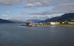 Helgeland Coast IMG_7579 (grebberg) Tags: helgeland coast nordland norway august 2018