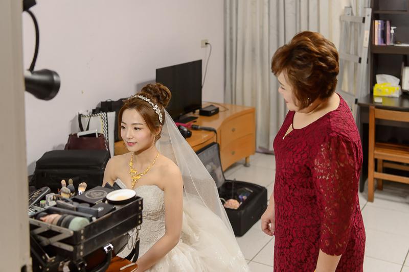 宜蘭渡小月,渡小月婚攝,渡小月婚宴,婚攝,婚攝推薦,新祕Mika,宜蘭婚紗,宜蘭高中婚紗,MSC_0032