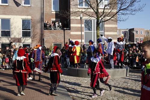 "Intocht Sinterklaas by Remko Schotsman <a style=""margin-left:10px; font-size:0.8em;"" href=""http://www.flickr.com/photos/44627450@N04/32233673798/"" target=""_blank"">@flickr</a>"