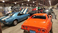 Timonium car show (billedgar8322) Tags: camaro corvette fast car auto motor engine bill edgar speed custom show door hood wheels tires race vette running