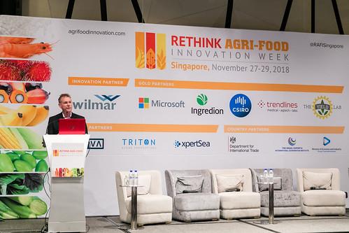 [2018.11.28] - Rethink Agri-Food Innovation Week Day 2 - 029