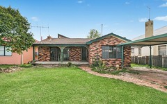 259 Browning Street, Bathurst NSW